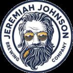 JJ Brewing