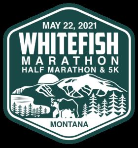 2021_Whitefish_Marathon_logo_