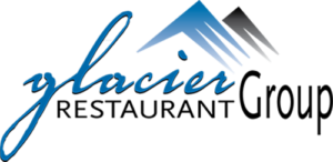 Glacier restaurant group