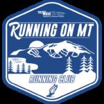 RuningMTClubLogo