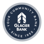 GlacierBank_Stamp